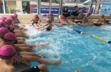 Tăng cường các giải pháp phòng, chống đuối nước trong dịp hè