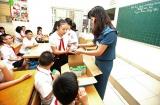 Sữa học đường Hà Nội: Quyết liệt làm tốt từ những ngày đầu triển khai