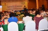 Thời điểm quan trọng đối với Việt Nam để tạo ra kế hoạch, tác động tích cực đến công tác bảo vệ trẻ em