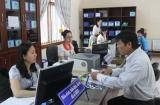 BHXH tỉnh Thanh Hóa: Tăng cường hoạt động truyền thông cải cách chính sách