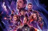 Những lần Thanos đại bại và kịch bản nào cho Avengers: Endgame?