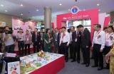 Triển lãm VIETNAM MEDI-PHARM 2019: Cầu nối hiệu quả của các doanh nghiệp trong lĩnh vực y dược trong nước và quốc tế