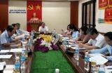 Quảng Ninh: Nhiều hoạt động diễn ra trong Tháng hành động vì trẻ em năm 2019