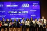 Cuộc thi tìm hiểu về Hải quan – Festival Hải quan 2019: Tăng cường kiến thức thực tiễn cho sinh viên trong lĩnh vực hải quan, xuất nhập khẩu