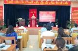 Quảng Ninh: Hướng dẫn thực hiện thí điểm chi trả trợ cấp cấp ưu đãi người có công qua hệ thống Bưu điện