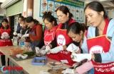 Công tác đào tạo nghề ngắn hạn ở Hà Tĩnh – những vấn đề cần quan tâm