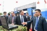 """Viettel thành lập Tổng Công ty Công nghiệp công nghệ cao, đi đầu trong tiến trình """"Made in Việt Nam"""""""