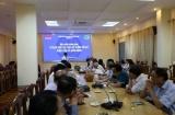 """Hội thảo khoa học """"Tổ chức đào tạo theo Tín chỉ - Nhận thức và Hành động"""""""