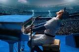 Âm nhạc Elton John thăng hoa đầy cảm xúc trong Rocketman