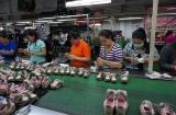 Vietnam ratifies ILO fundamental convention on collective bargaining