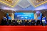 Hiệp hội thuốc lá Việt Nam Kỷ niệm 30 năm thành lập