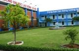 Trường Đại học Lao động – Xã hội (CSII) thông báo tuyển sinh đại học hệ chính quy năm 2019
