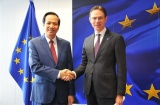 Vietnam reasserts to realise international commitments on labour