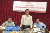 Tổng Công ty Cổ phần Phong Phú: Tăng tốc, đón đầu và phát triển