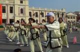 """Nam Định: Phát huy vai trò của người cao tuổi trong phong trào thi đua """"Tuổi cao - Gương sáng"""""""