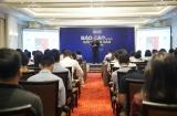 Giá bất động sản tại thành phố Hồ Chí Minh tăng liên tiếp