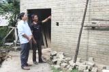 Xín Mần (Hà Giang) khuyến khích lao động đi làm việc ngoài tỉnh