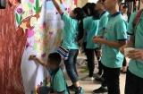 180 trẻ em được tham gia Diễn đàn Trẻ em quốc gia lần thứ 6