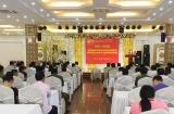 Nâng cao nhận thức về phòng, chống tệ nạn mại dâm ở Sơn La