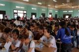 Nam Định: Nỗ lực giải quyết việc làm cho người lao động