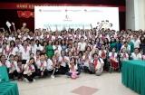 Diễn đàn Trẻ em quốc gia lần thứ 6: Các thông điệp của trẻ em phải được đi vào cuộc sống