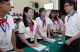 National forum encourages children to raise their voice