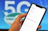 Viettel là nhà mạng đầu tiên của Việt Nam hỗ trợ ESIM theo chuẩn của Apple