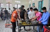 Hà Giang gắn đào tạo nghề với giải quyết việc làm
