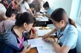 Trung tâm Dịch vụ việc làm tỉnh Quảng Ninh: Địa chỉ tin cậy của người lao động và doanh nghiệp