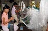 Giới thiệu tài liệu Hướng dẫn phòng ngừa và giảm thiểu lao động trẻ em dành cho doanh nghiệp