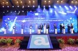 Dự án mạng xã hội du lịch Astra chính thức ra mắt góp phần thay đổi thói quen du lịch thụ động của người Việt
