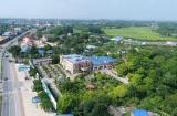 Thành phố Sông Công: Tạo thế mạnh từ thực hiện cam kết ưu đãi đầu tư