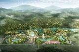 Tạo thêm động lực phát triển kinh tế cho xã miền núi Phú Lão