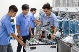 Hà Nội: Đào tạo nguồn nhân lực chất lượng cao gắn với thị trường lao động