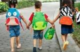 Vĩnh Phúc chăm sóc toàn diện và tạo cơ hội hòa nhập cho trẻ em bị ảnh hưởng bởi HIV