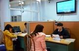 Quảng Ninh: Tích cực triển khai chính sách bảo hiểm thất nghiệp