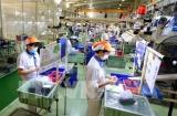 Hà Nội tiếp tục là điểm đến hấp dẫn của dòng vốn đầu tư trực tiếp nước ngoài
