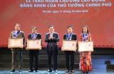 Cộng đồng doanh nghiệp nhỏ và vừa Hà Nội mỗi năm tạo thêm việc làm mới cho hơn 150 nghìn lao động