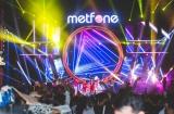 """Viettel Cambodia nhận giải thưởng """"Chiến dịch Marketing của năm"""""""