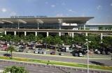Đầu tư sân bay cửa ngõ tạo tác động lan tỏa, cơ hội phát triển kinh tế-xã hội lớn cho đất nước