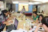 TPHCM: Nhiều kết quả đạt được về hoạt động bình đẳng giới và vì sự tiến bộ của phụ nữ