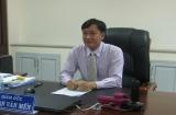TPHCM:  Tập trung đẩy mạnh công tác phát triển BHYT học sinh, sinh viên