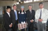 TP.HCM: Tập trung đẩy mạnh hoạt động xuất khẩu lao động