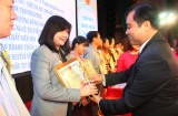 Nestlé Việt Nam được tuyên dương vì thực hiện tốt chính sách, pháp luật thuế năm 2018