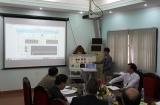Đổi mới và nâng cao hiệu quả hoạt động giáo dục nghề nghiệp đối với lao động nông thôn ở Nam Định