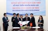 Nhiều cơ hội cho lao động Việt Nam sang tỉnh Kanagawa (Nhật Bản) làm việc