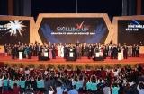 National forum on Skilling Up Vietnam