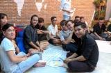 Bình Dương: Triển khai đồng bộ các giải pháp can thiệp giảm hại phòng, chống HIV/AIDS