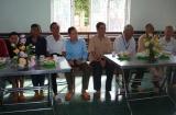 Trung tâm Công tác xã hội và Bảo trợ xã hội tỉnh Bình Định: Nâng cao nhận thức trong việc bảo vệ môi trường