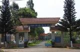 Trung tâm Bảo trợ xã hội tỉnh Đắk Lắk: Xây dựng môi trường nuôi dưỡng an lành cho đối tượng